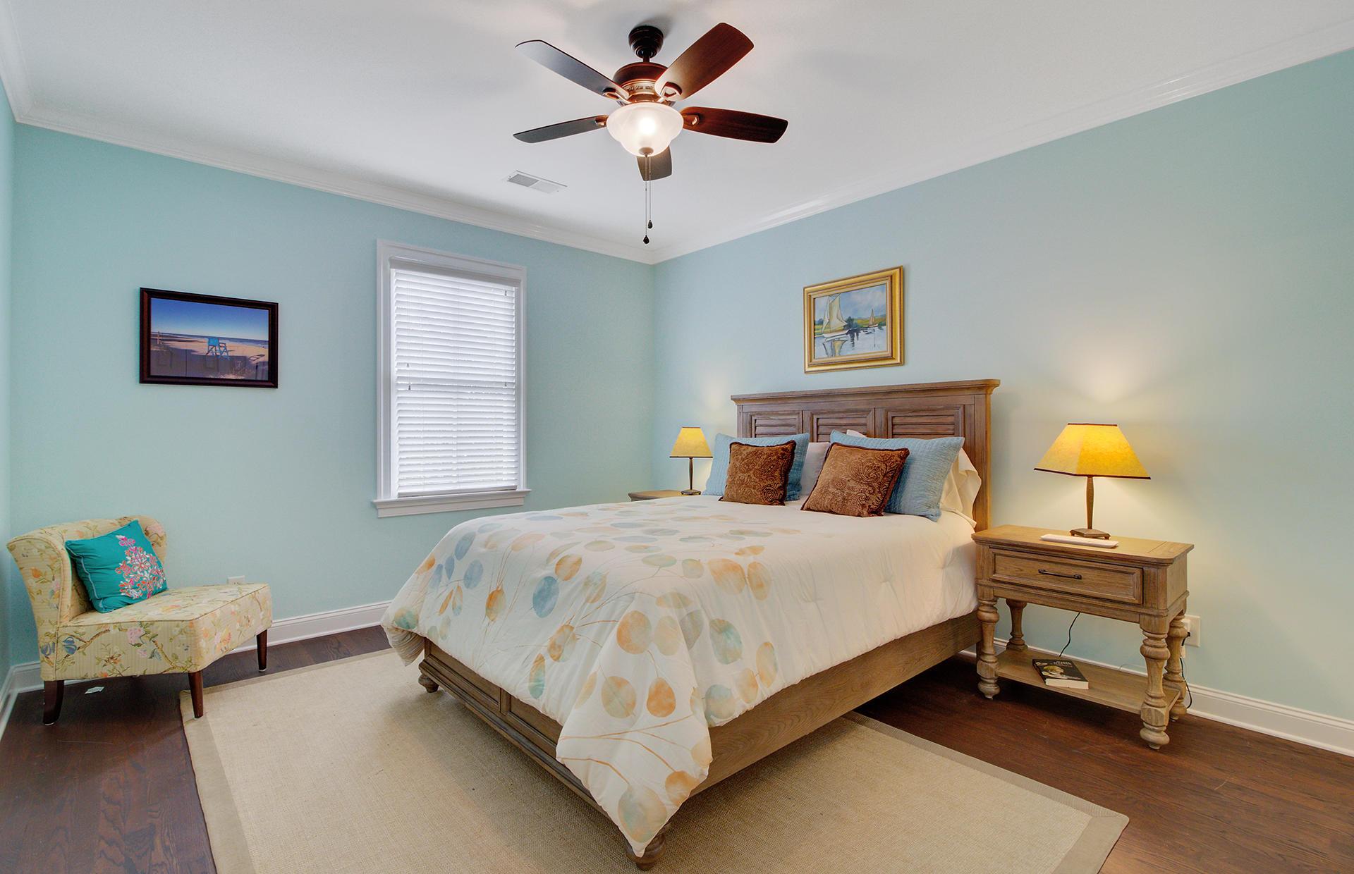 Daniel Island Park Homes For Sale - 58 Dalton, Charleston, SC - 16