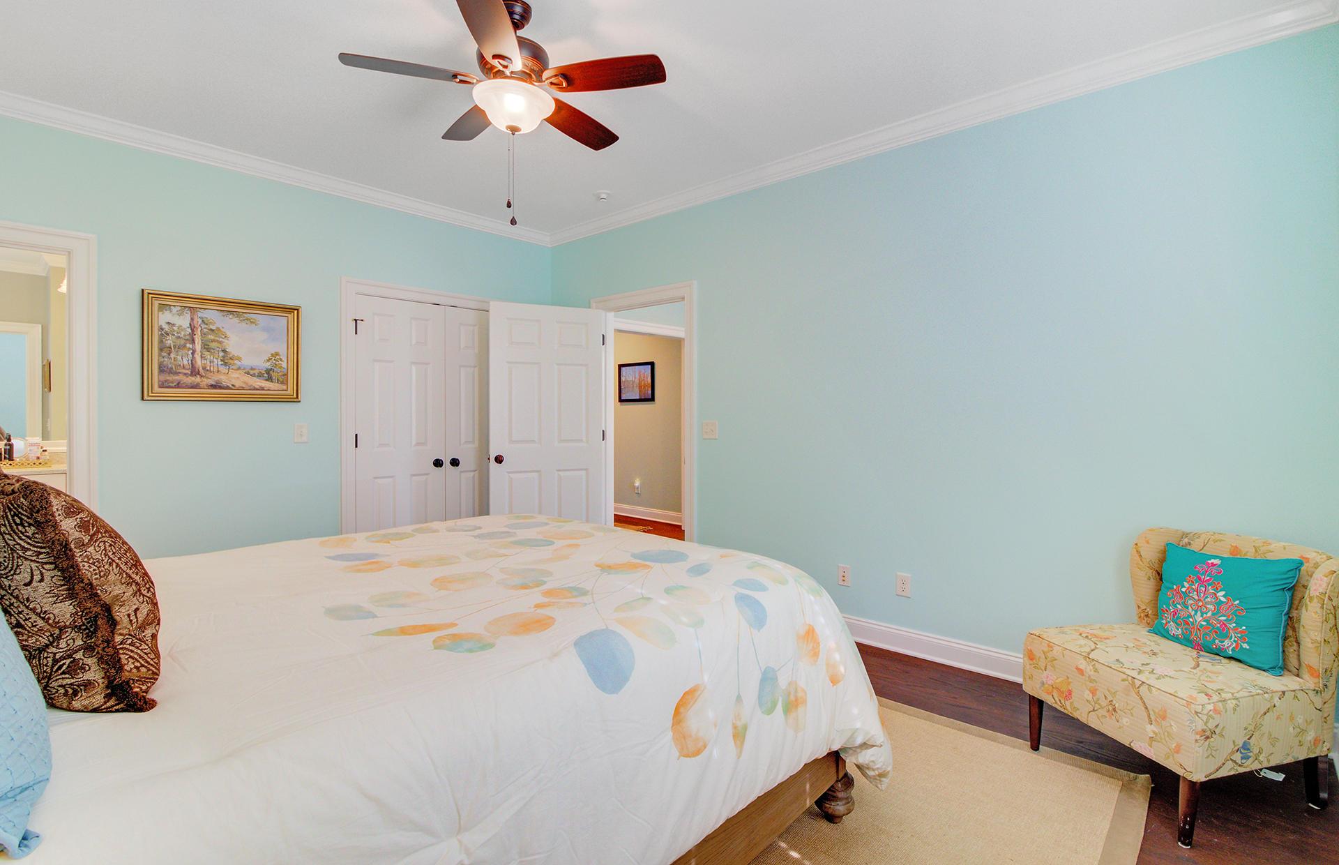 Daniel Island Park Homes For Sale - 58 Dalton, Charleston, SC - 17