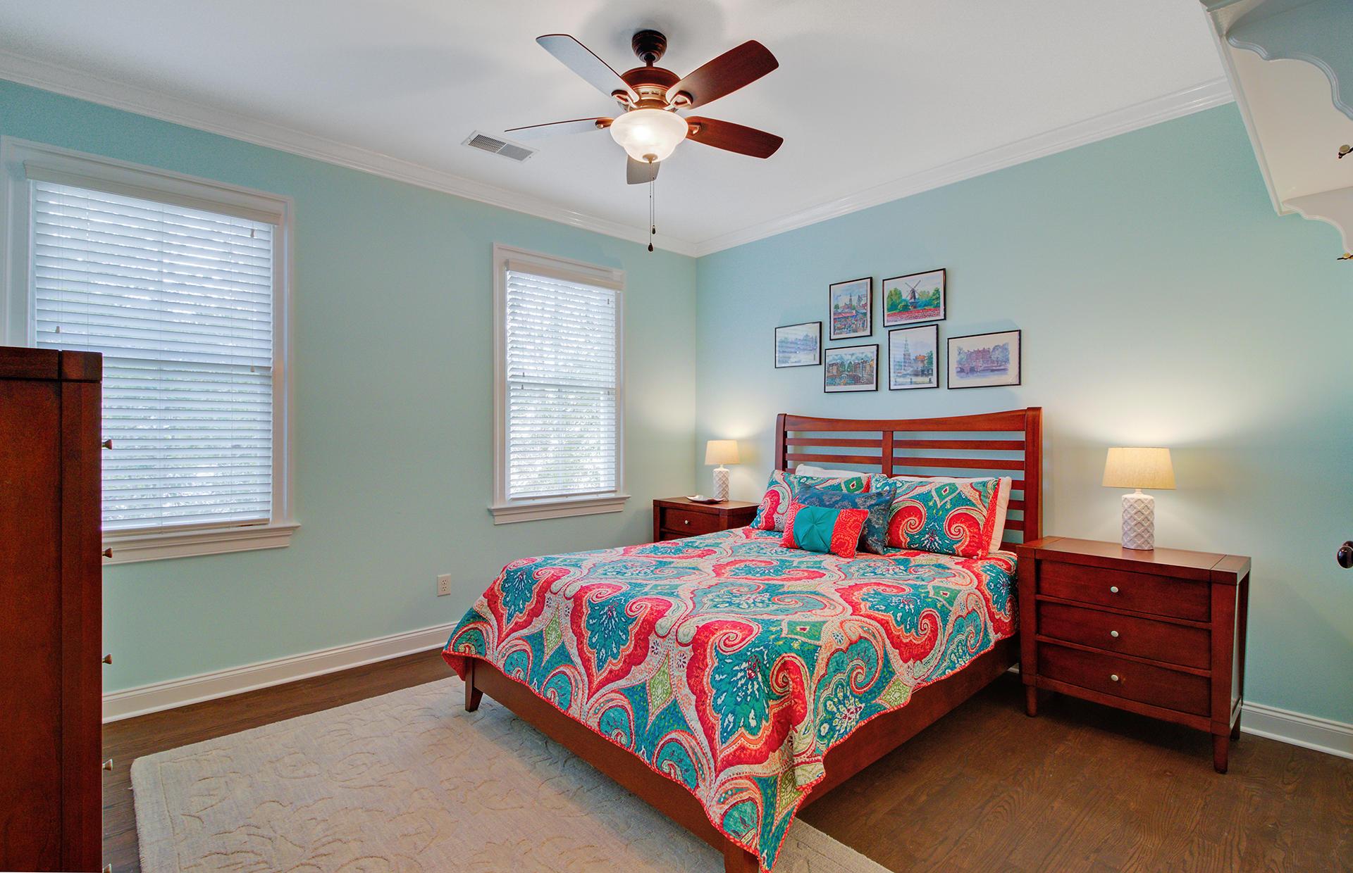 Daniel Island Park Homes For Sale - 58 Dalton, Charleston, SC - 13