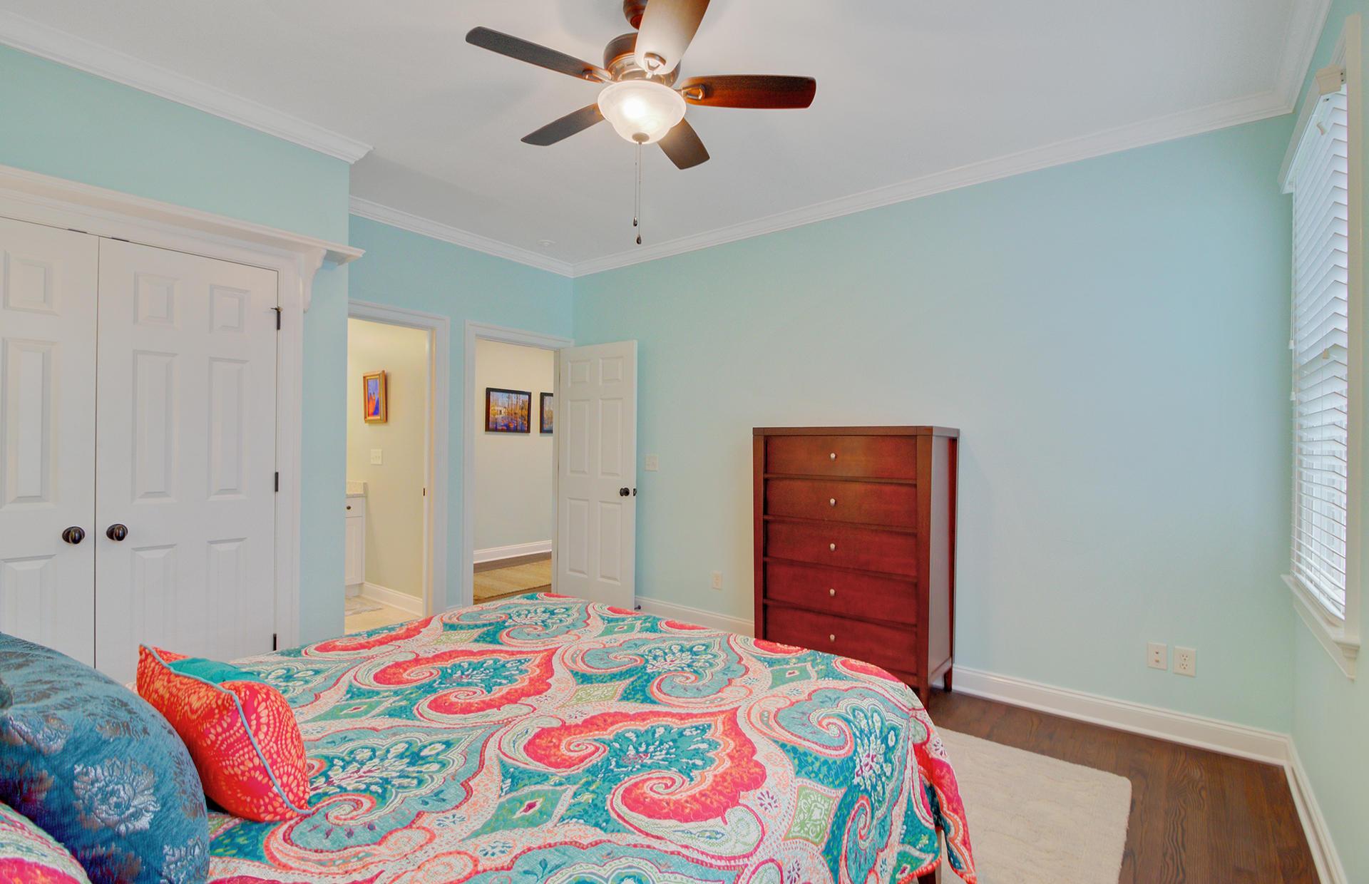 Daniel Island Park Homes For Sale - 58 Dalton, Charleston, SC - 14