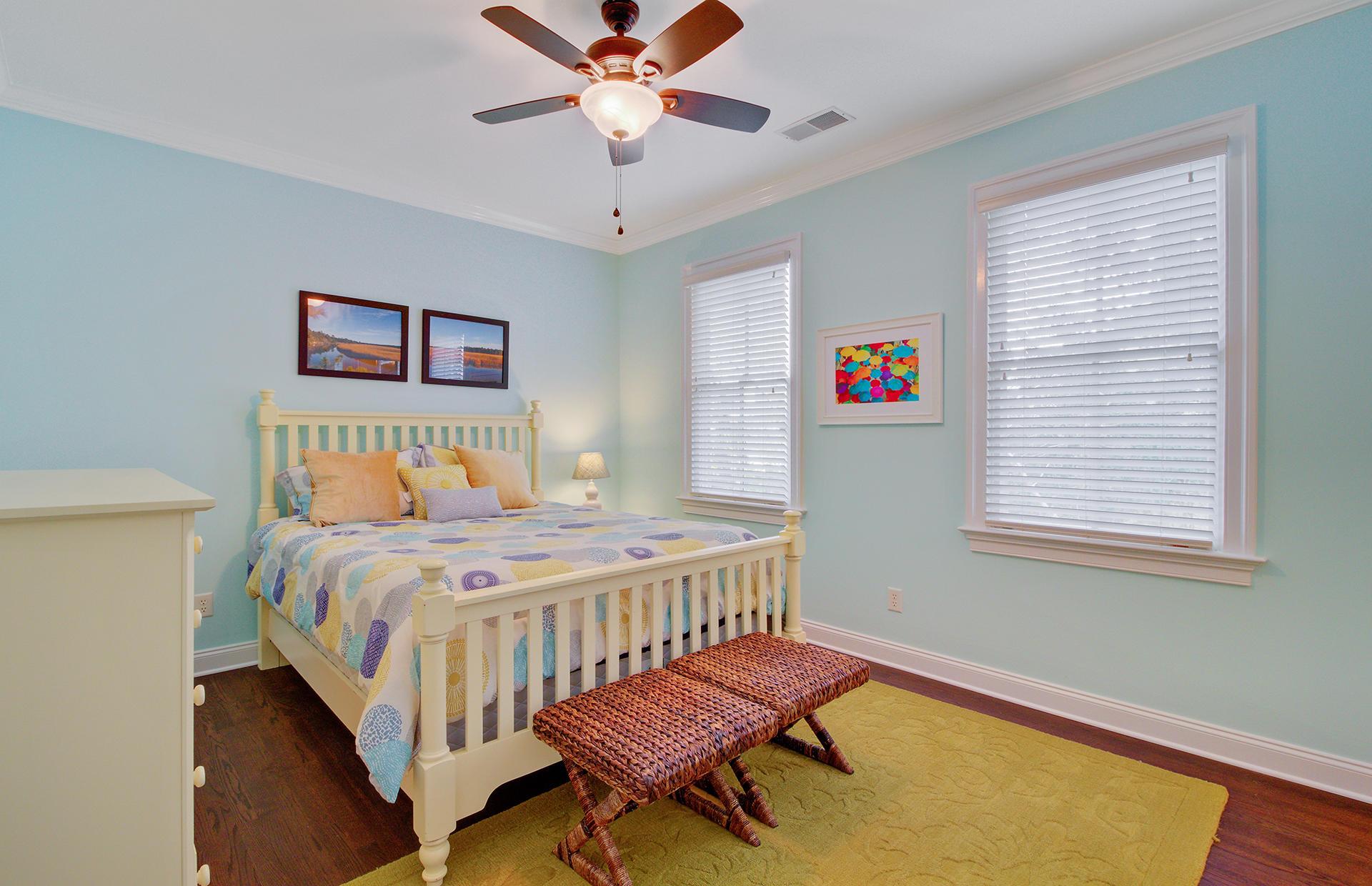 Daniel Island Park Homes For Sale - 58 Dalton, Charleston, SC - 12