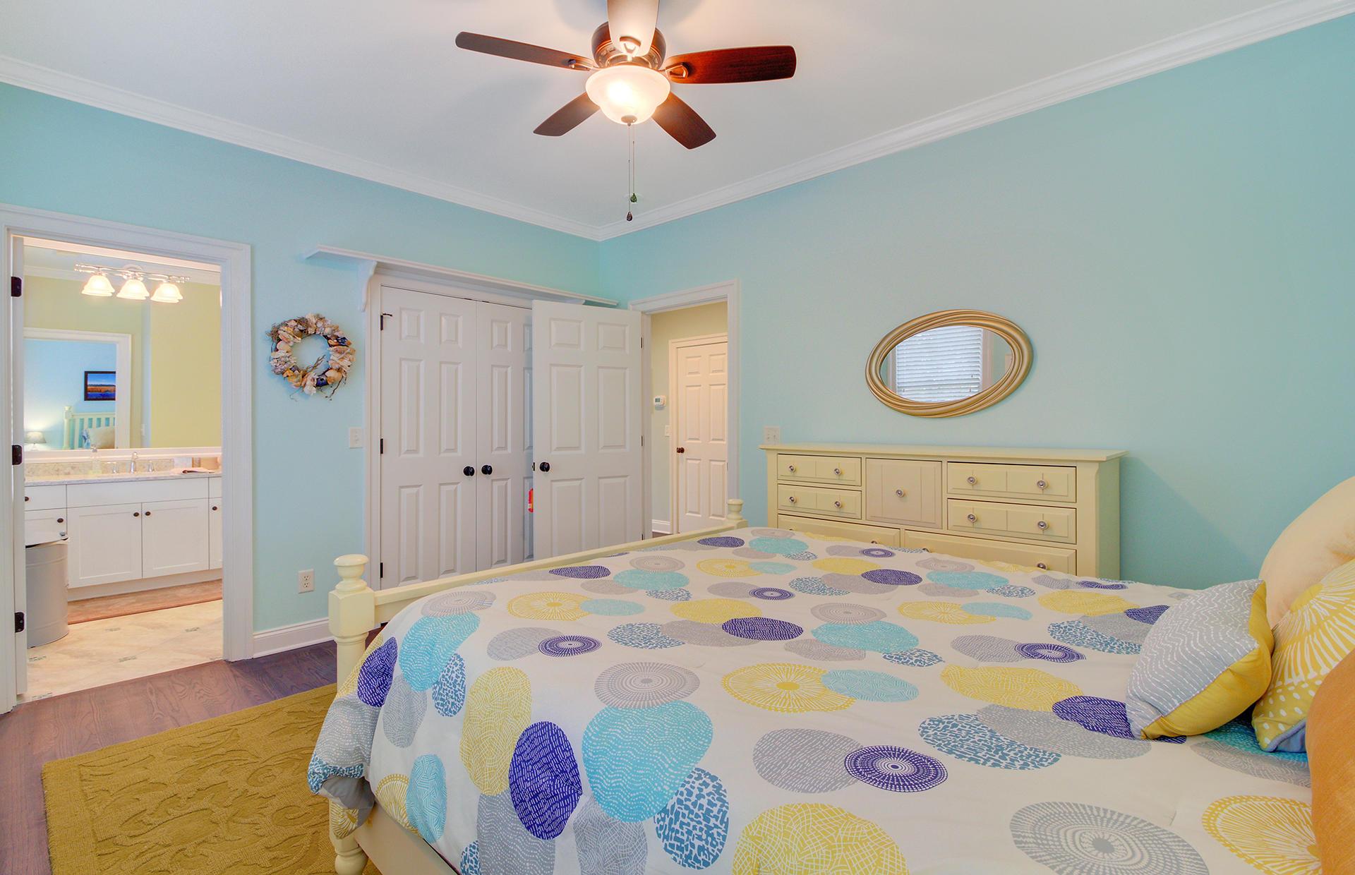 Daniel Island Park Homes For Sale - 58 Dalton, Charleston, SC - 9