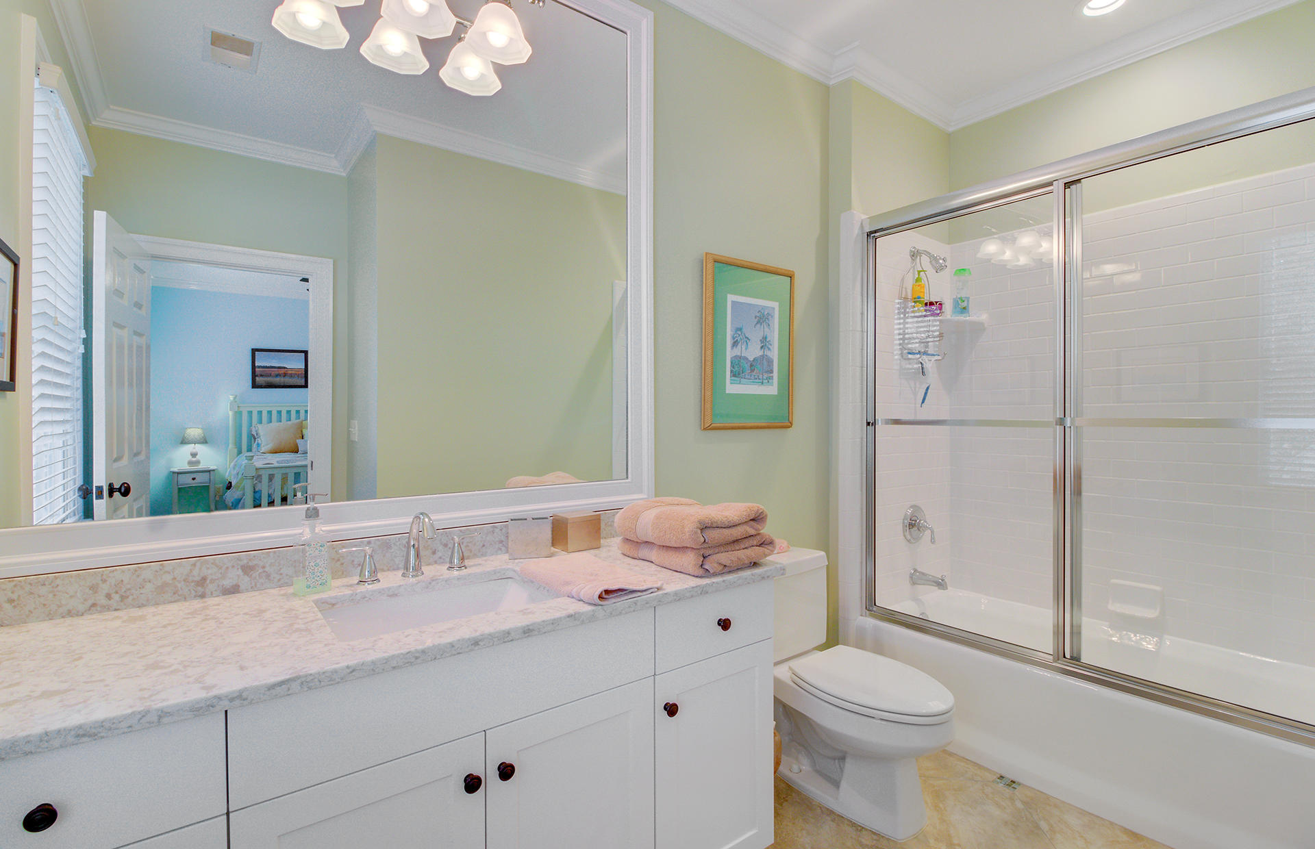 Daniel Island Park Homes For Sale - 58 Dalton, Charleston, SC - 10