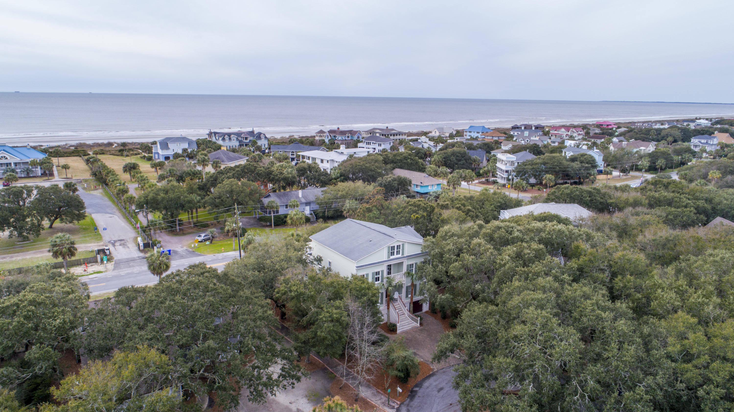 Wild Dunes Homes For Sale - 7 Abalone, Isle of Palms, SC - 51