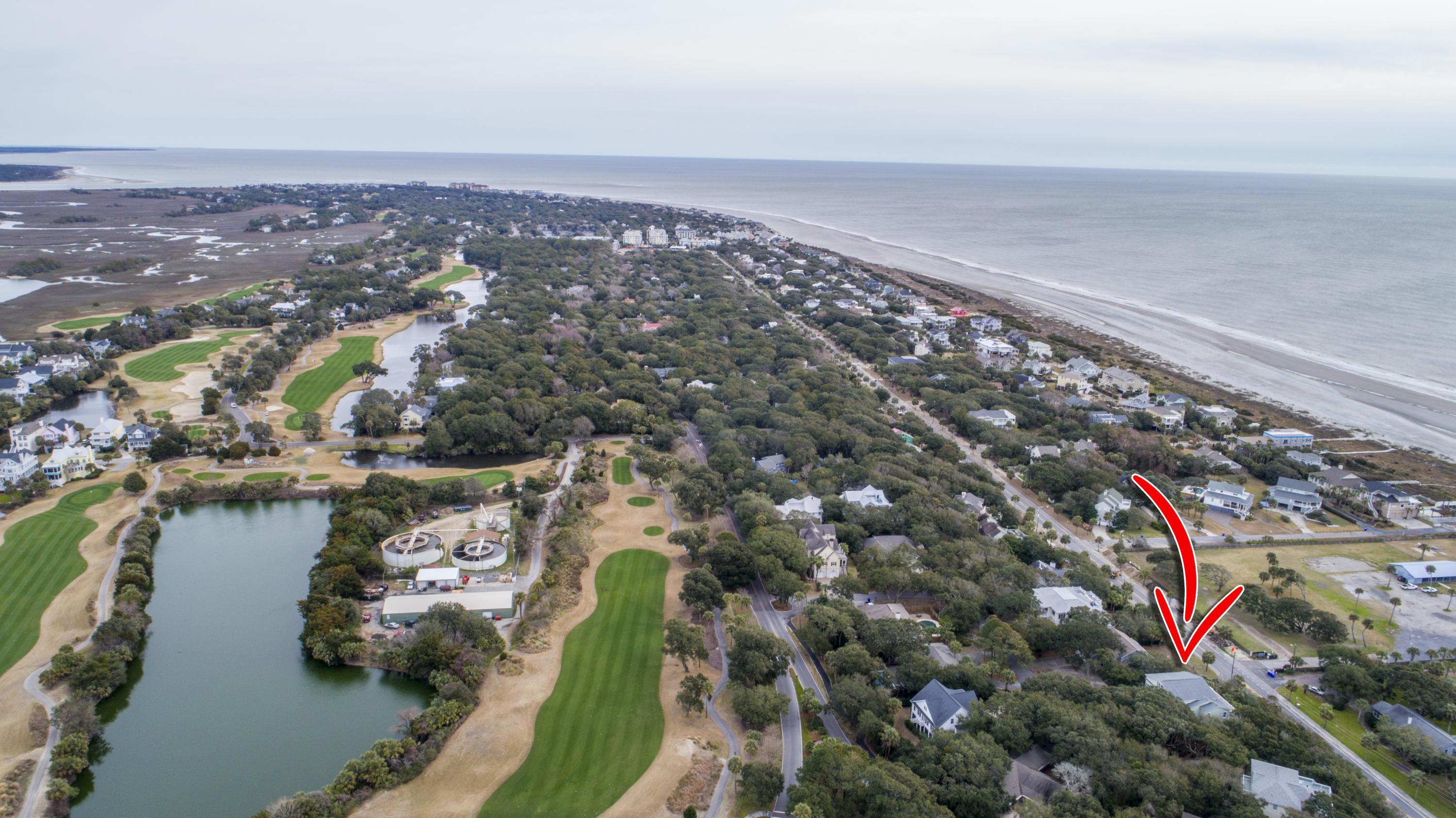 Wild Dunes Homes For Sale - 7 Abalone, Isle of Palms, SC - 48