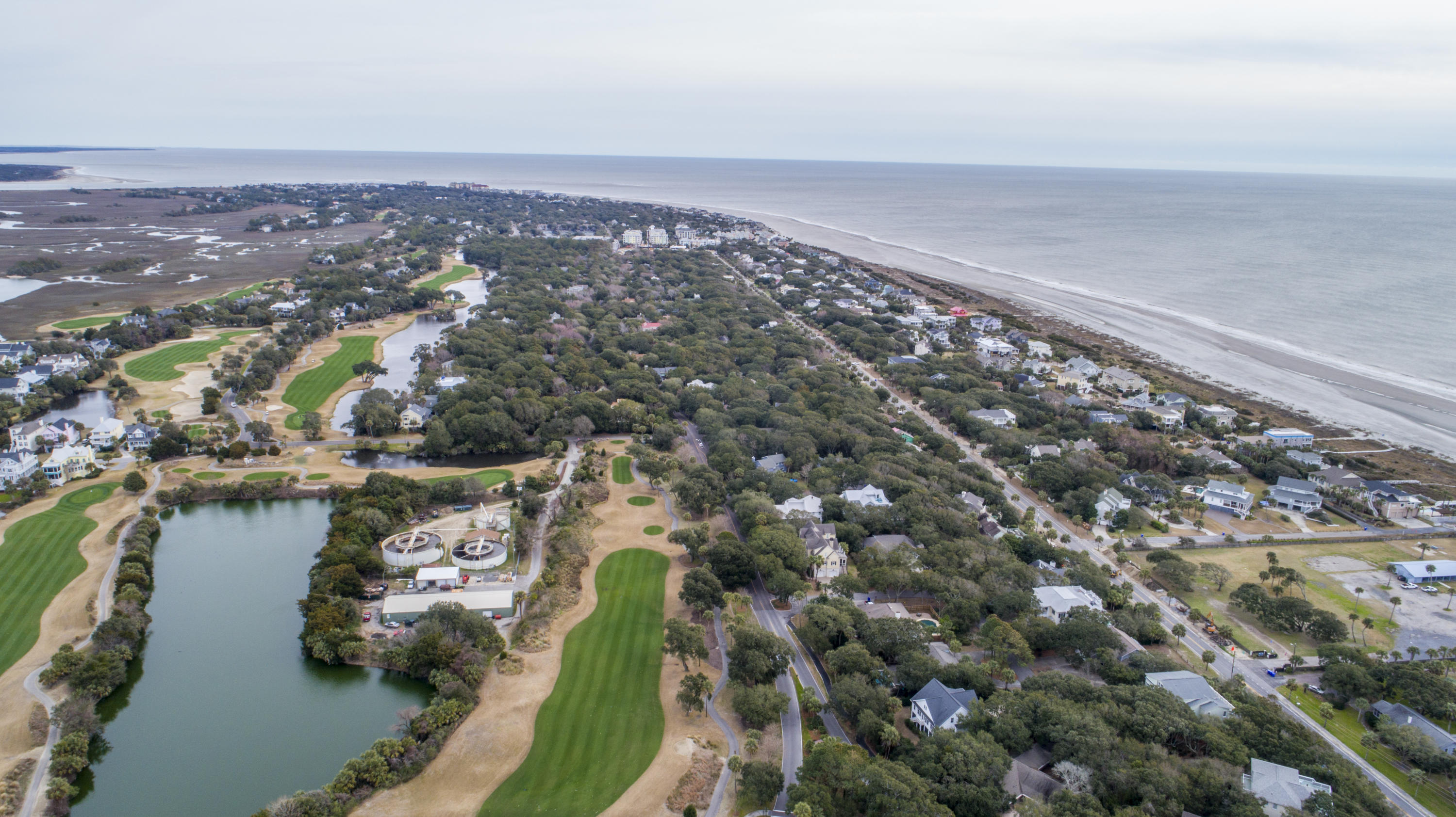 Wild Dunes Homes For Sale - 7 Abalone, Isle of Palms, SC - 47
