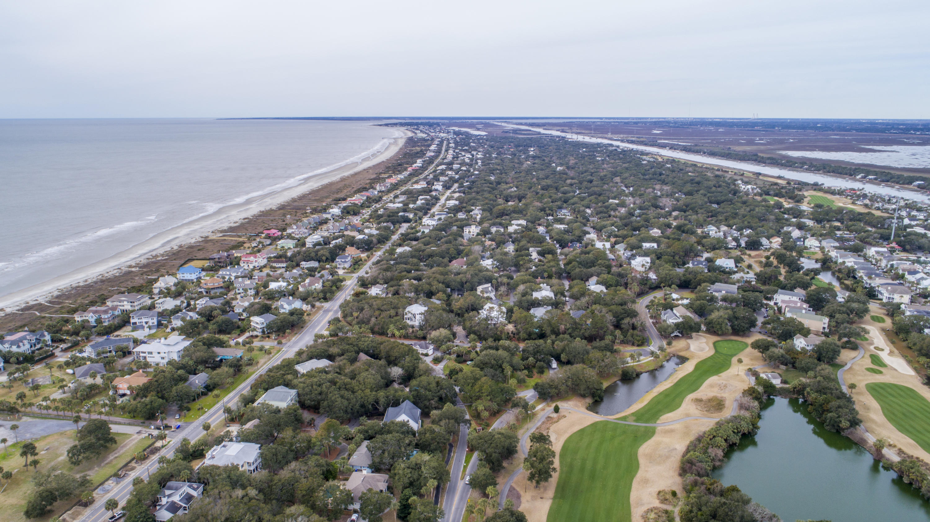 Wild Dunes Homes For Sale - 7 Abalone, Isle of Palms, SC - 45