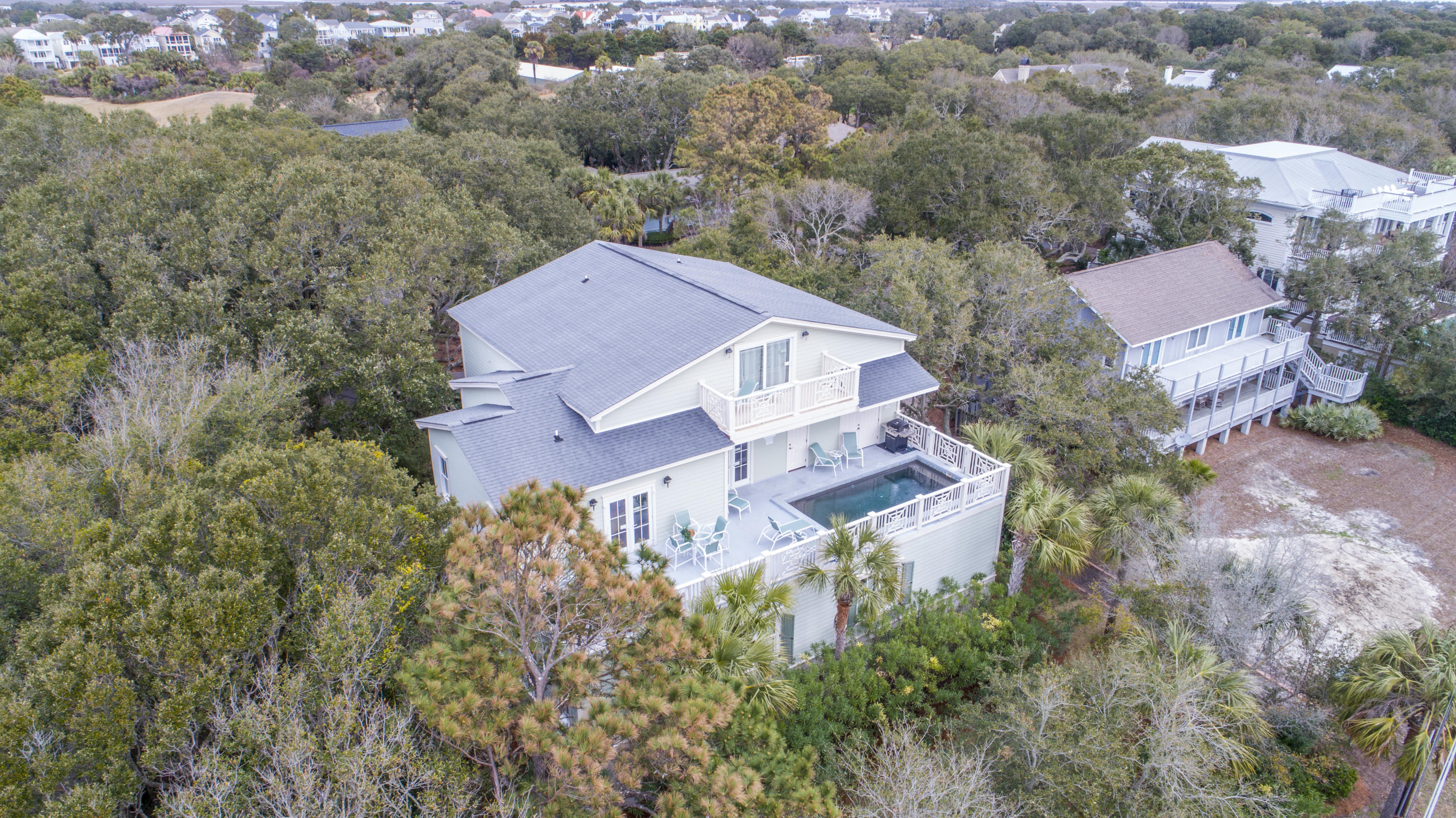 Wild Dunes Homes For Sale - 7 Abalone, Isle of Palms, SC - 44