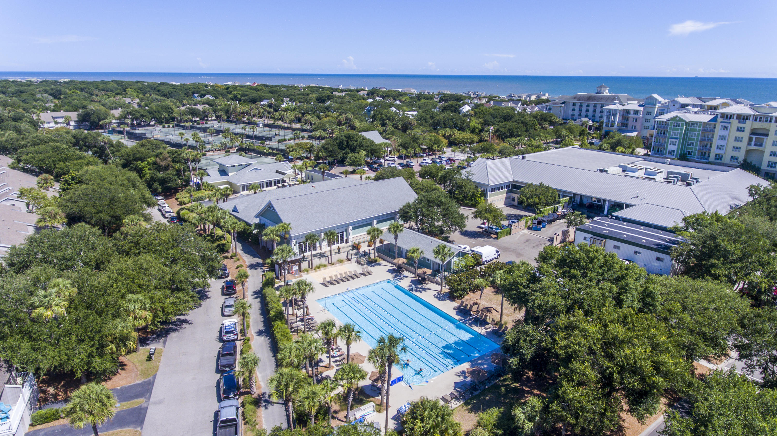 Wild Dunes Homes For Sale - 7 Abalone, Isle of Palms, SC - 37