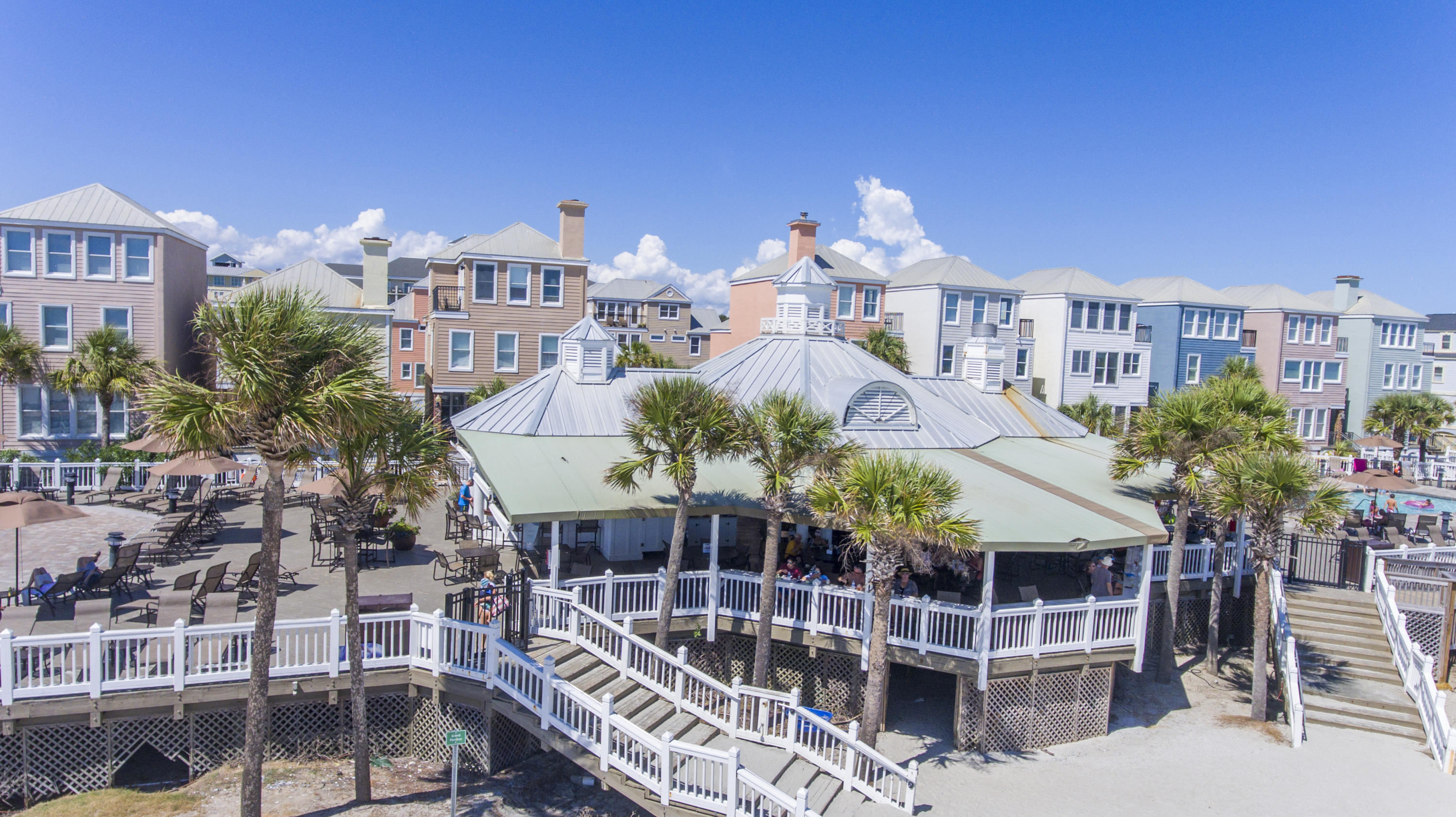 Wild Dunes Homes For Sale - 7 Abalone, Isle of Palms, SC - 40