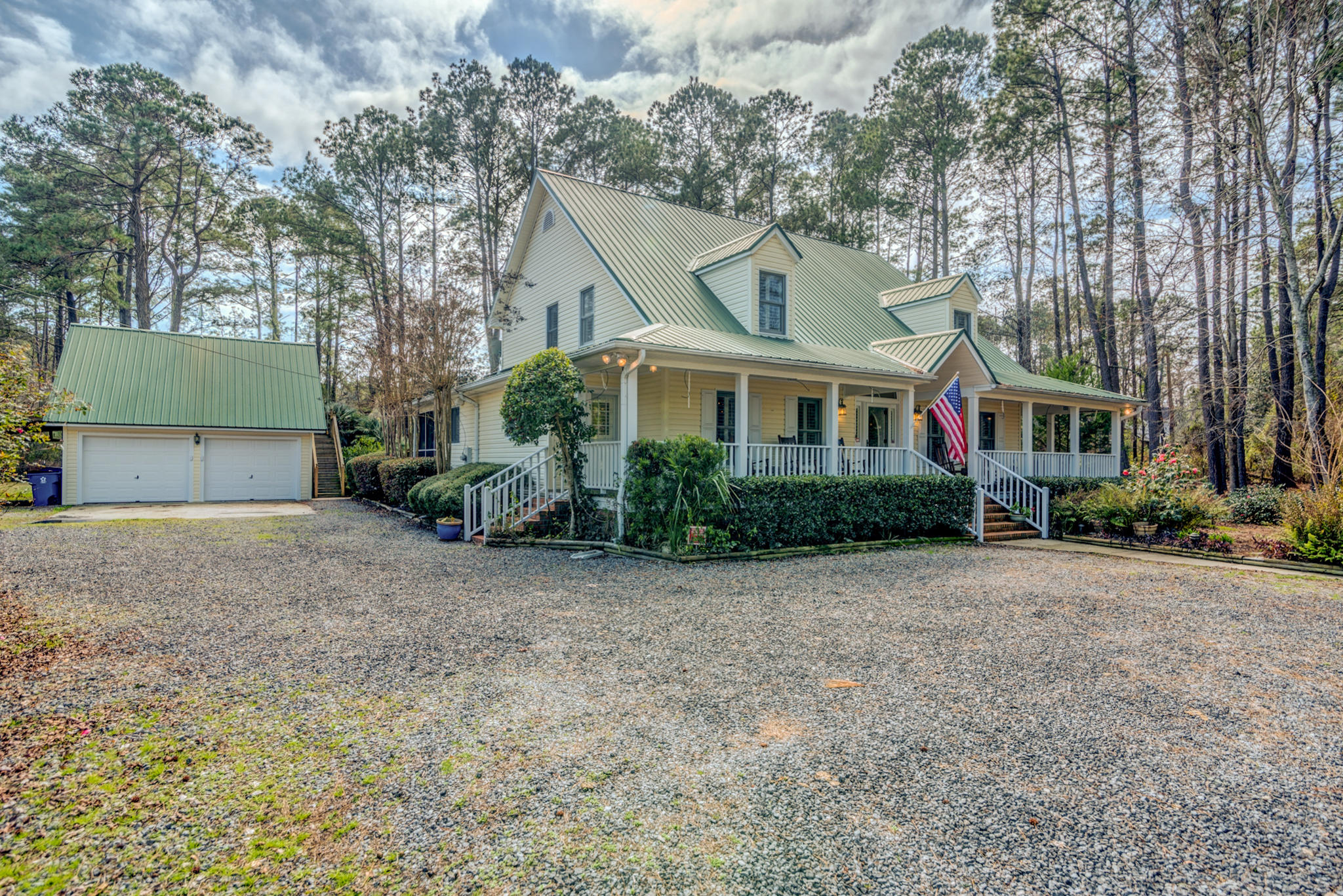 Ask Frank Real Estate Services - MLS Number: 19011524