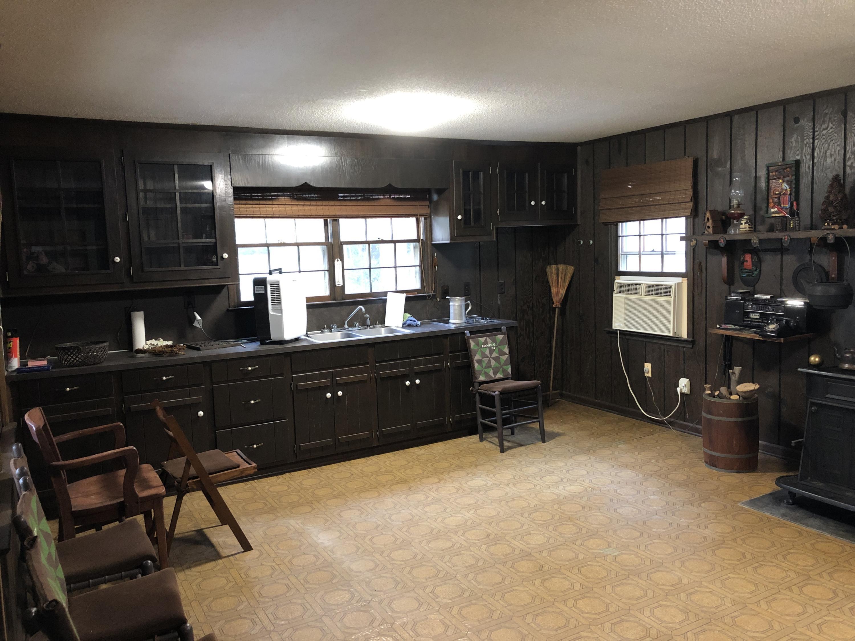 Highland Park Homes For Sale - 6323 Murray, Hanahan, SC - 33