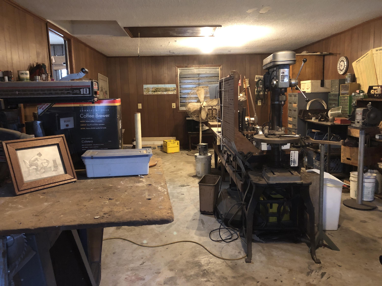 Highland Park Homes For Sale - 6323 Murray, Hanahan, SC - 35