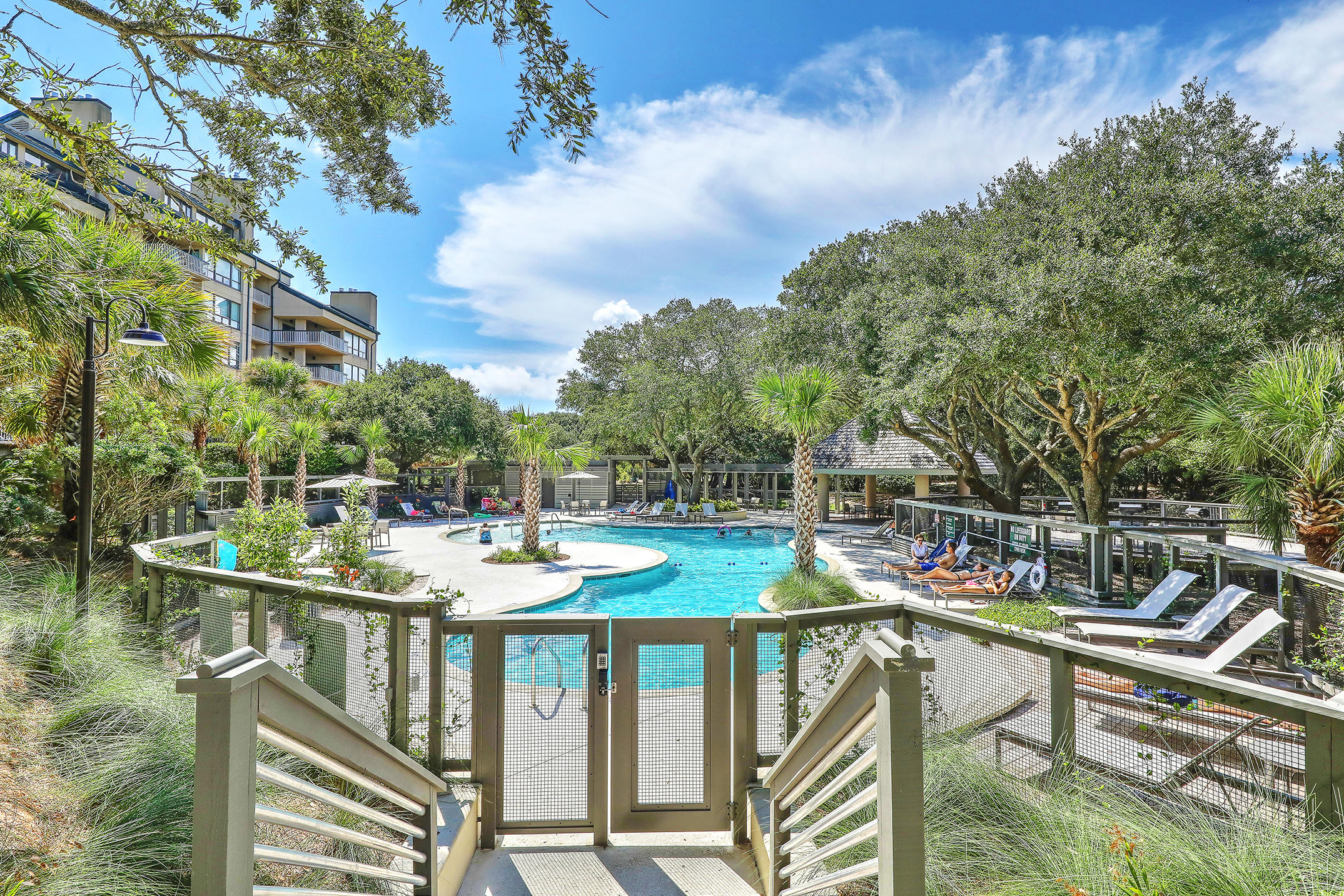 Wild Dunes Homes For Sale - 1208 Ocean Club, Isle of Palms, SC - 38