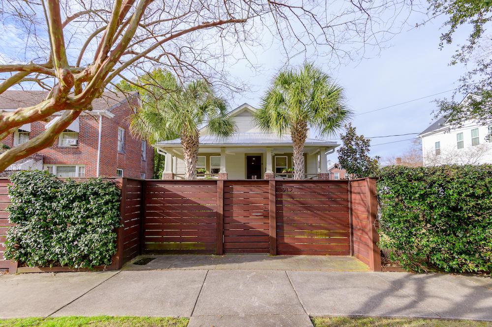 Ask Frank Real Estate Services - MLS Number: 19005317