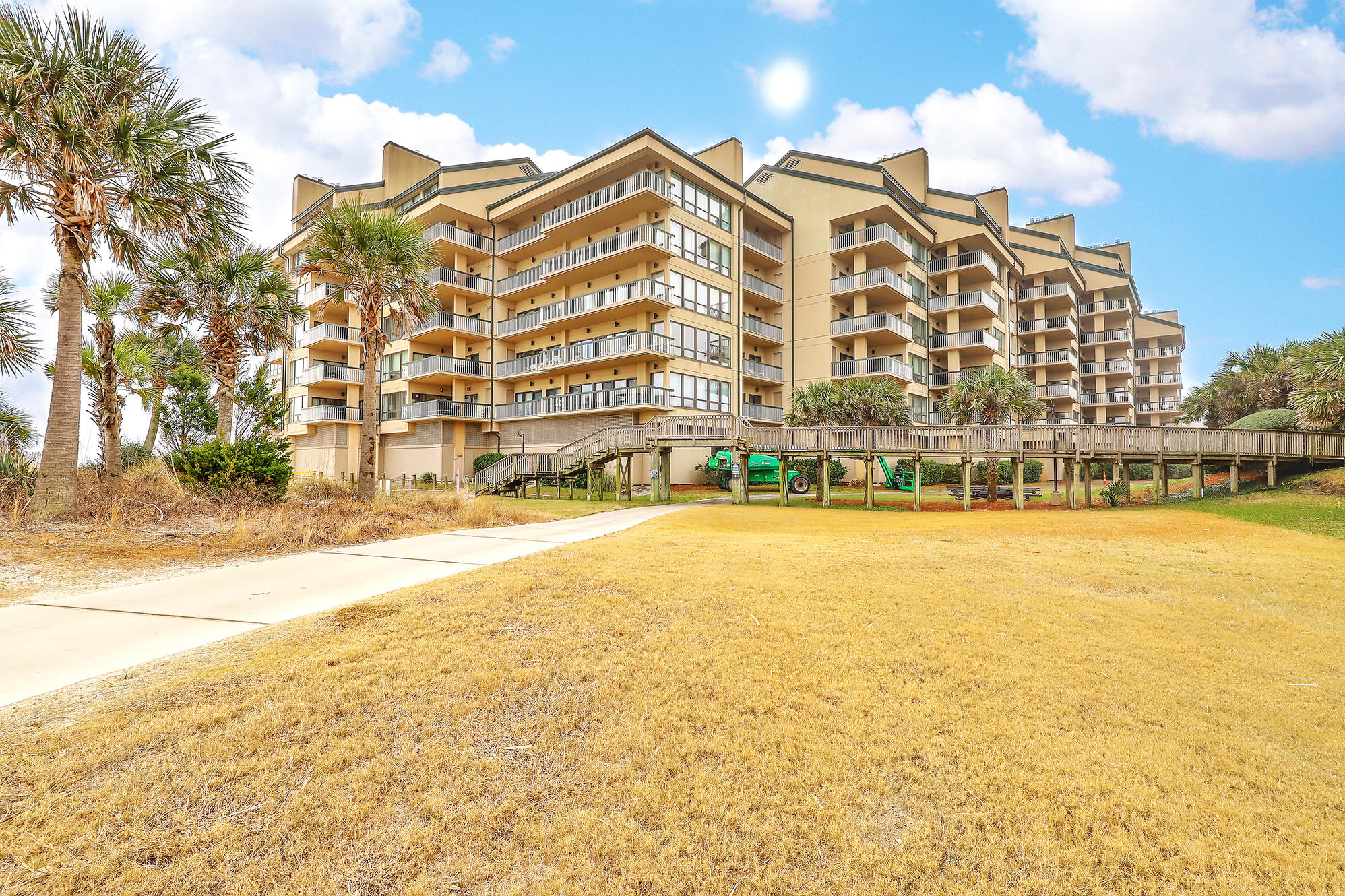 Wild Dunes Homes For Sale - 1208 Ocean Club, Isle of Palms, SC - 39