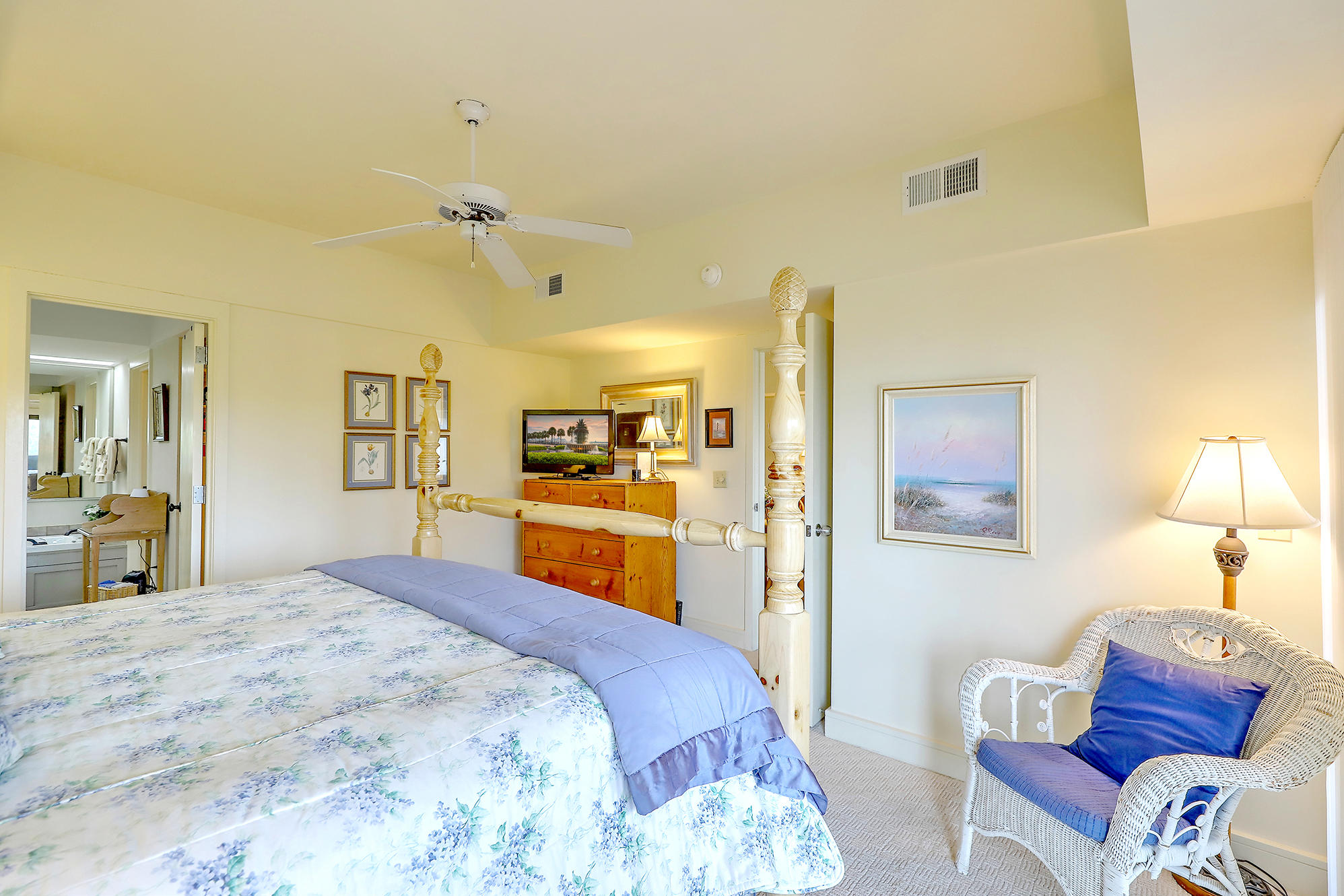 Wild Dunes Homes For Sale - 1208 Ocean Club, Isle of Palms, SC - 15