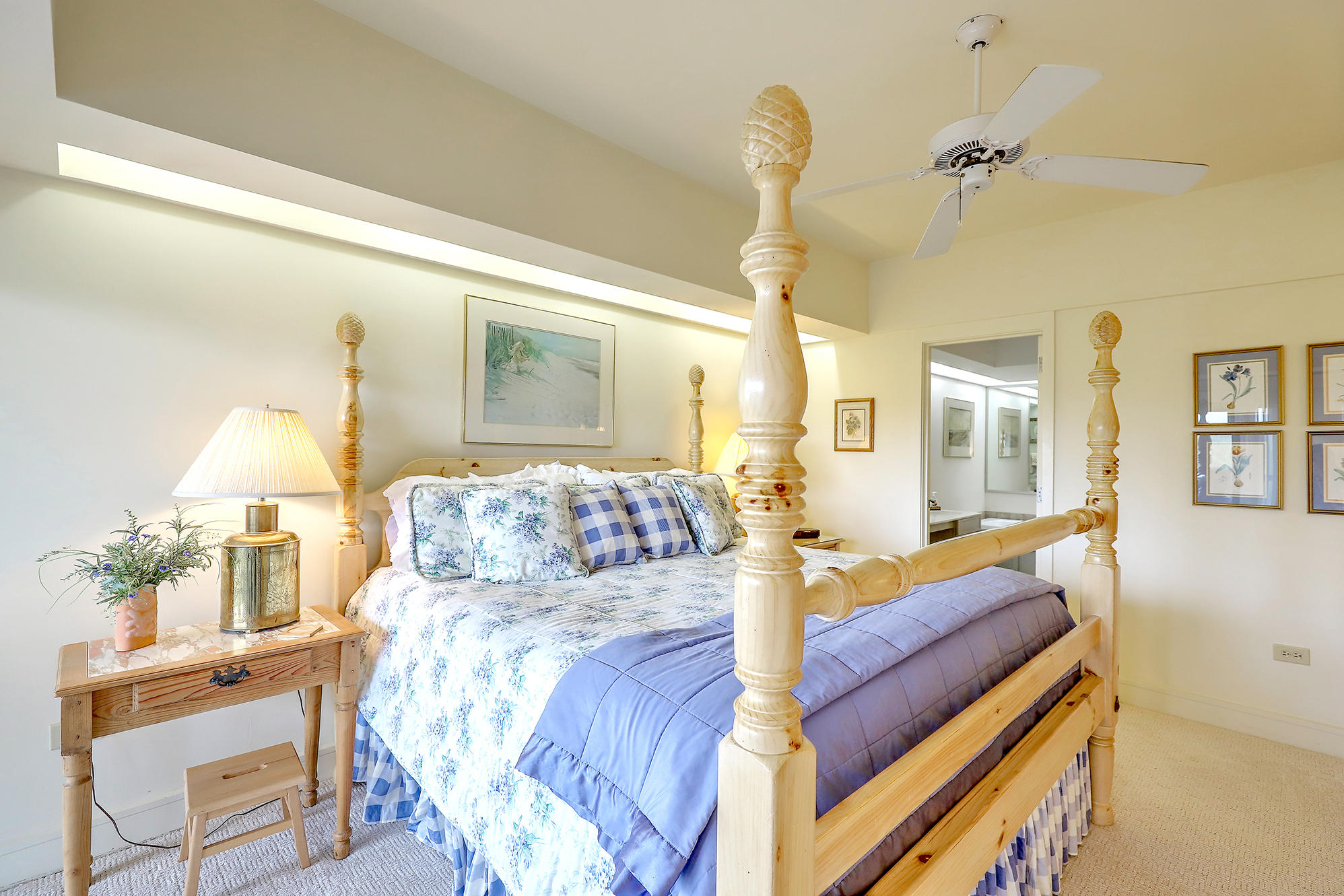Wild Dunes Homes For Sale - 1208 Ocean Club, Isle of Palms, SC - 41