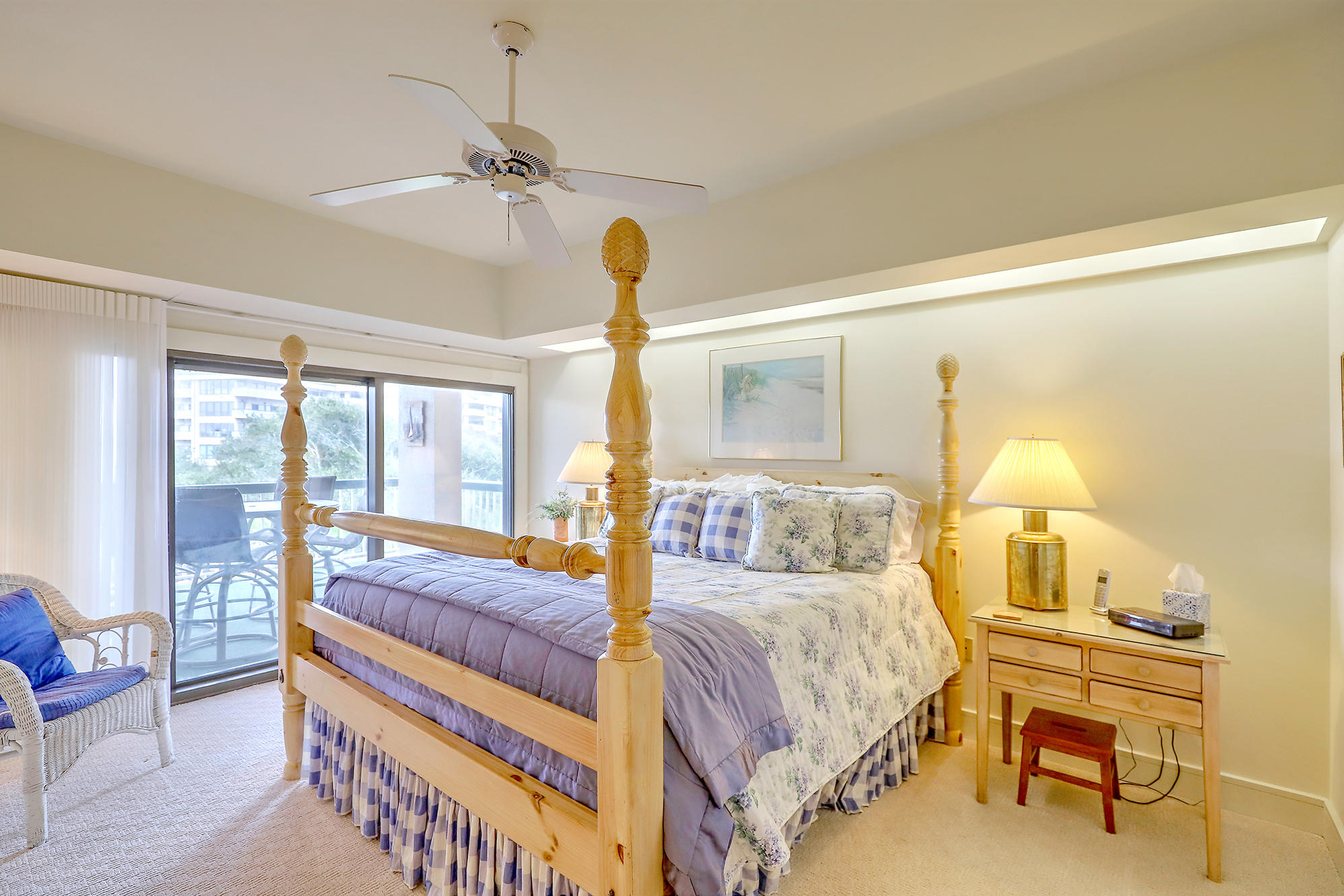 Wild Dunes Homes For Sale - 1208 Ocean Club, Isle of Palms, SC - 42
