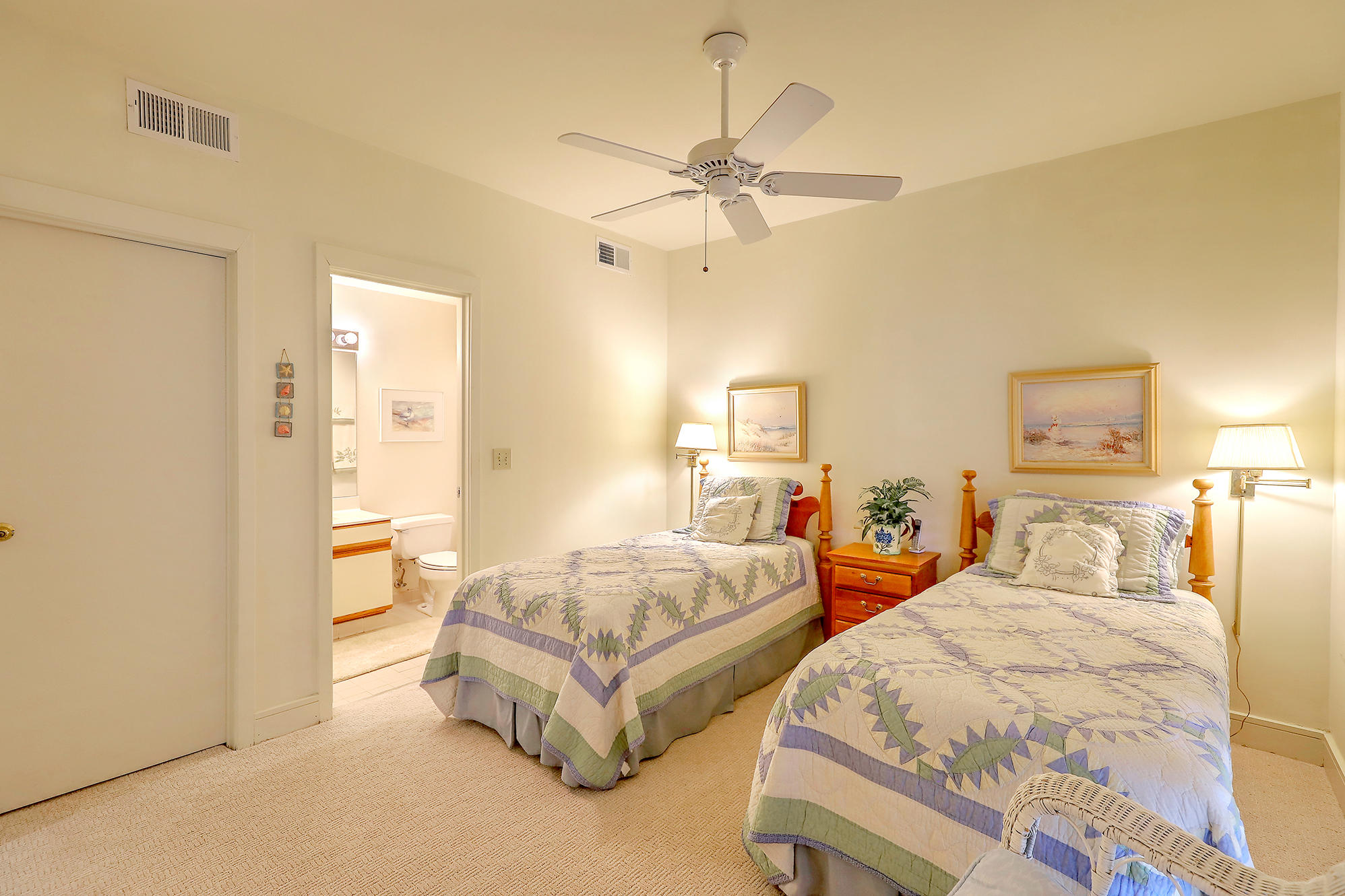 Wild Dunes Homes For Sale - 1208 Ocean Club, Isle of Palms, SC - 22