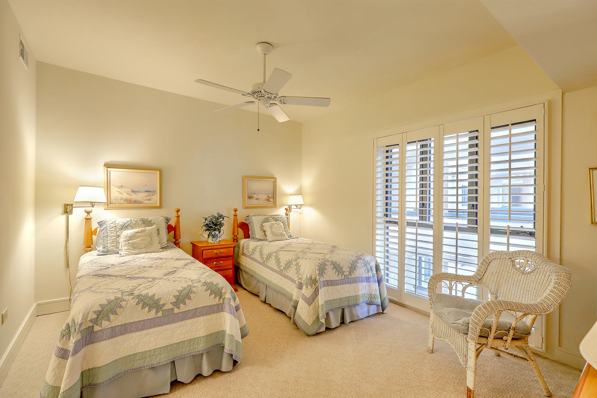 Wild Dunes Homes For Sale - 1208 Ocean Club, Isle of Palms, SC - 23