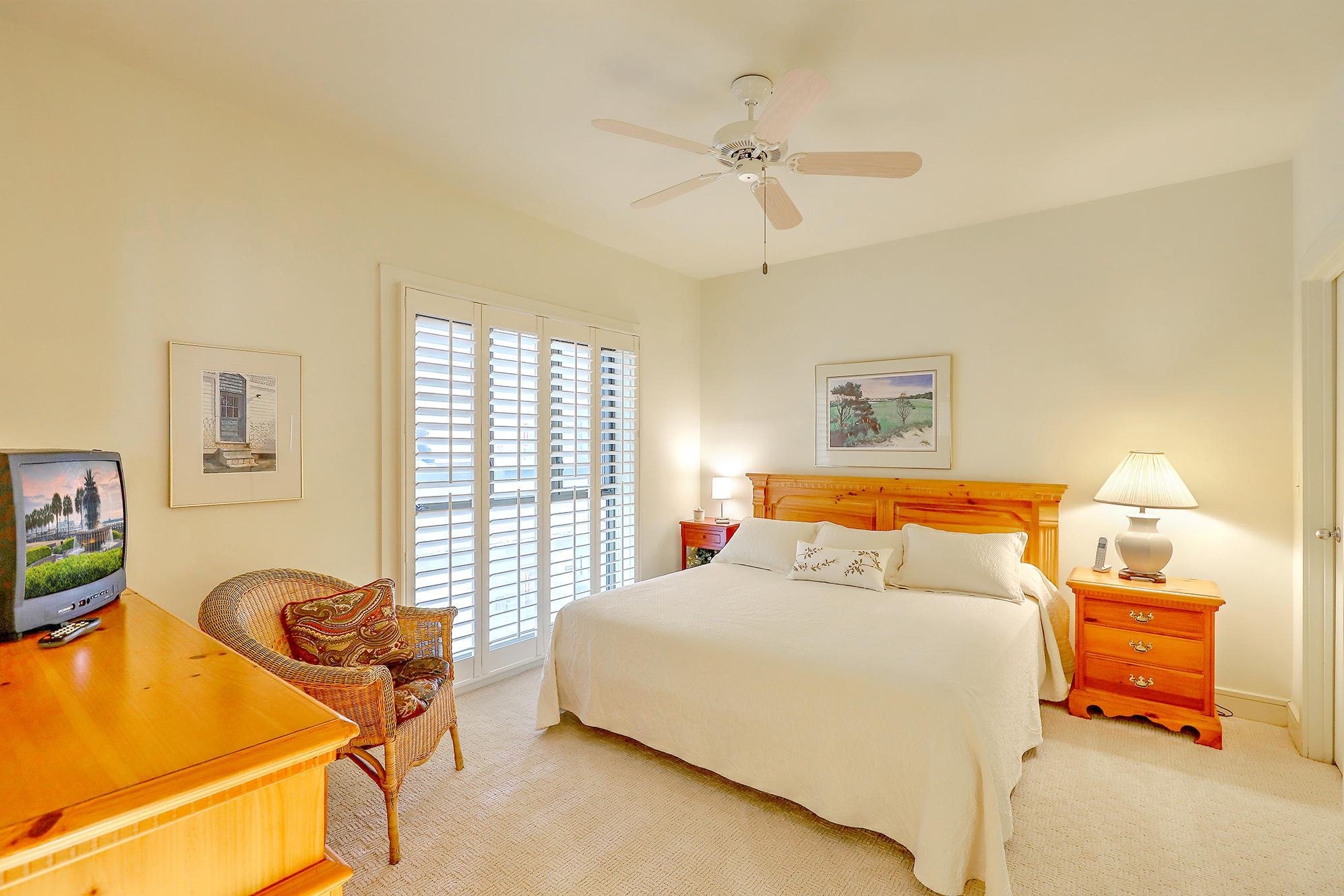 Wild Dunes Homes For Sale - 1208 Ocean Club, Isle of Palms, SC - 14