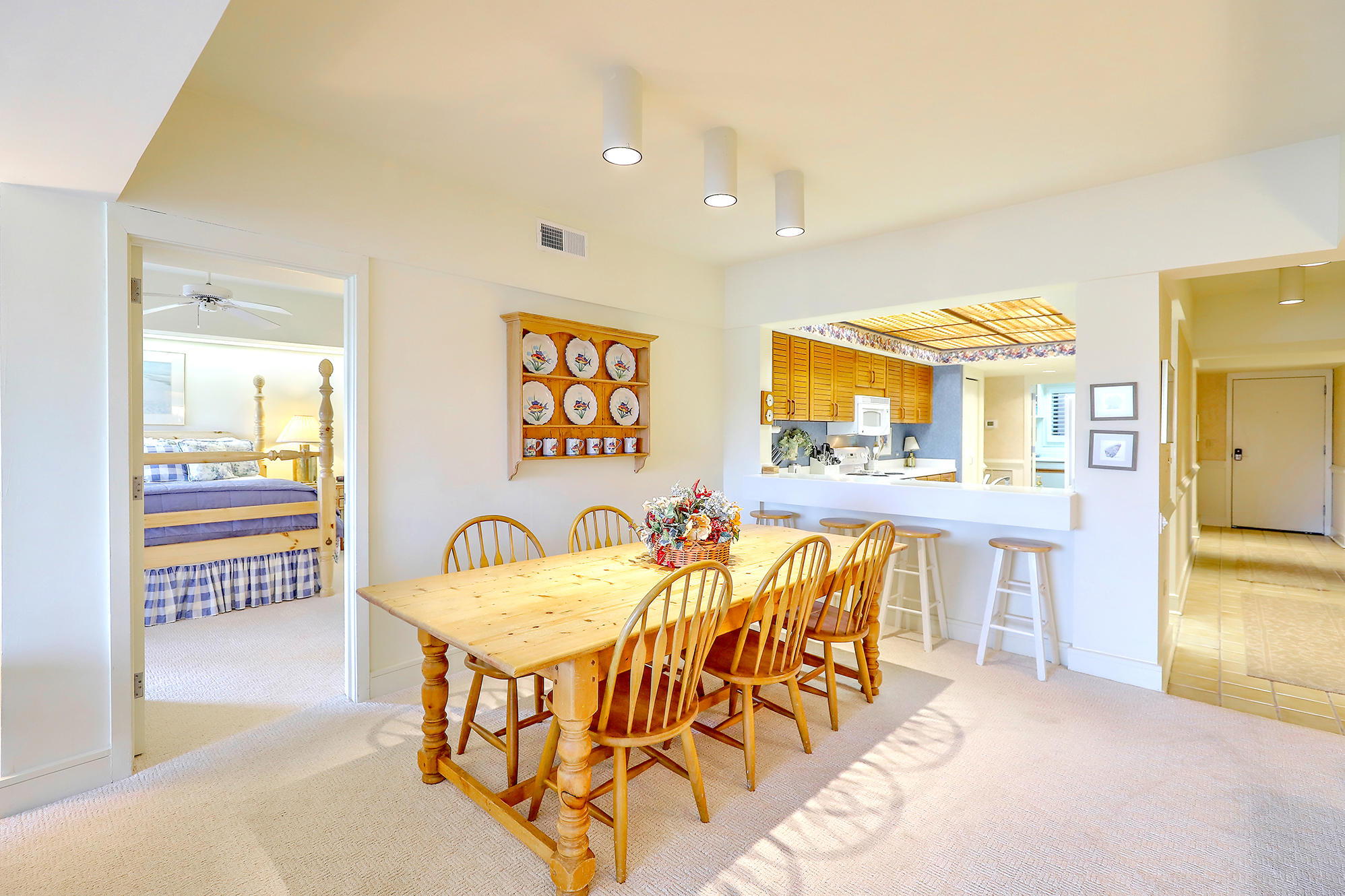 Wild Dunes Homes For Sale - 1208 Ocean Club, Isle of Palms, SC - 11