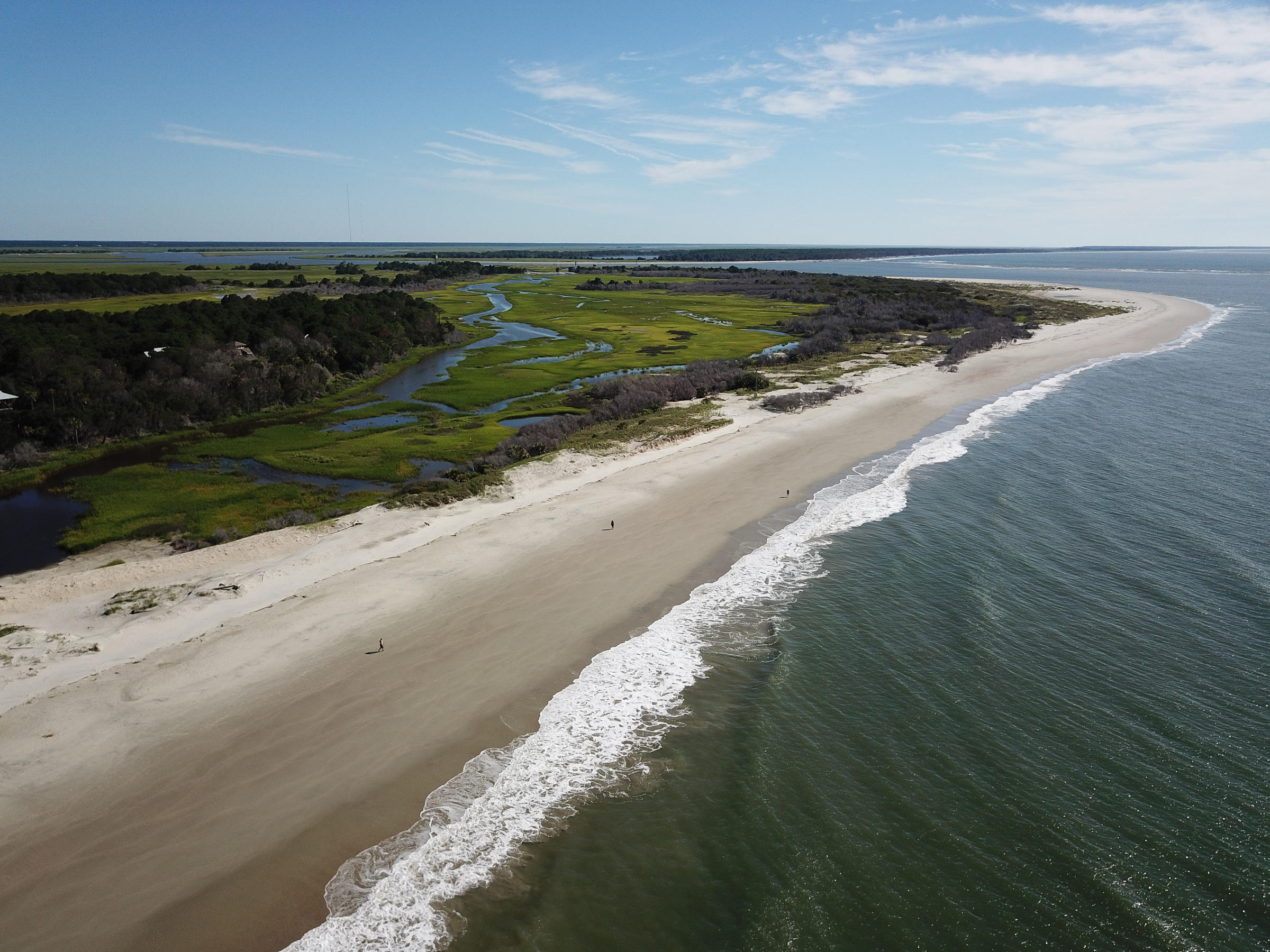 Dewees Island Lots For Sale - 429 Pelican Flight Dr Lot 45, Dewees Island, SC - 15
