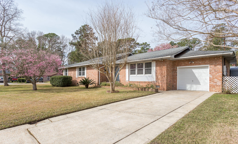 Lenevar Homes For Sale - 30 Carson, Charleston, SC - 1