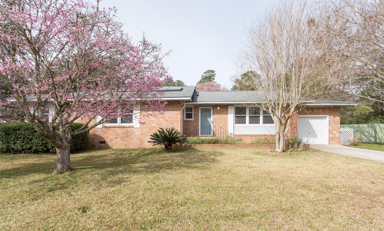 Lenevar Homes For Sale - 30 Carson, Charleston, SC - 0