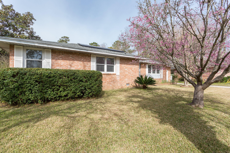 Lenevar Homes For Sale - 30 Carson, Charleston, SC - 2
