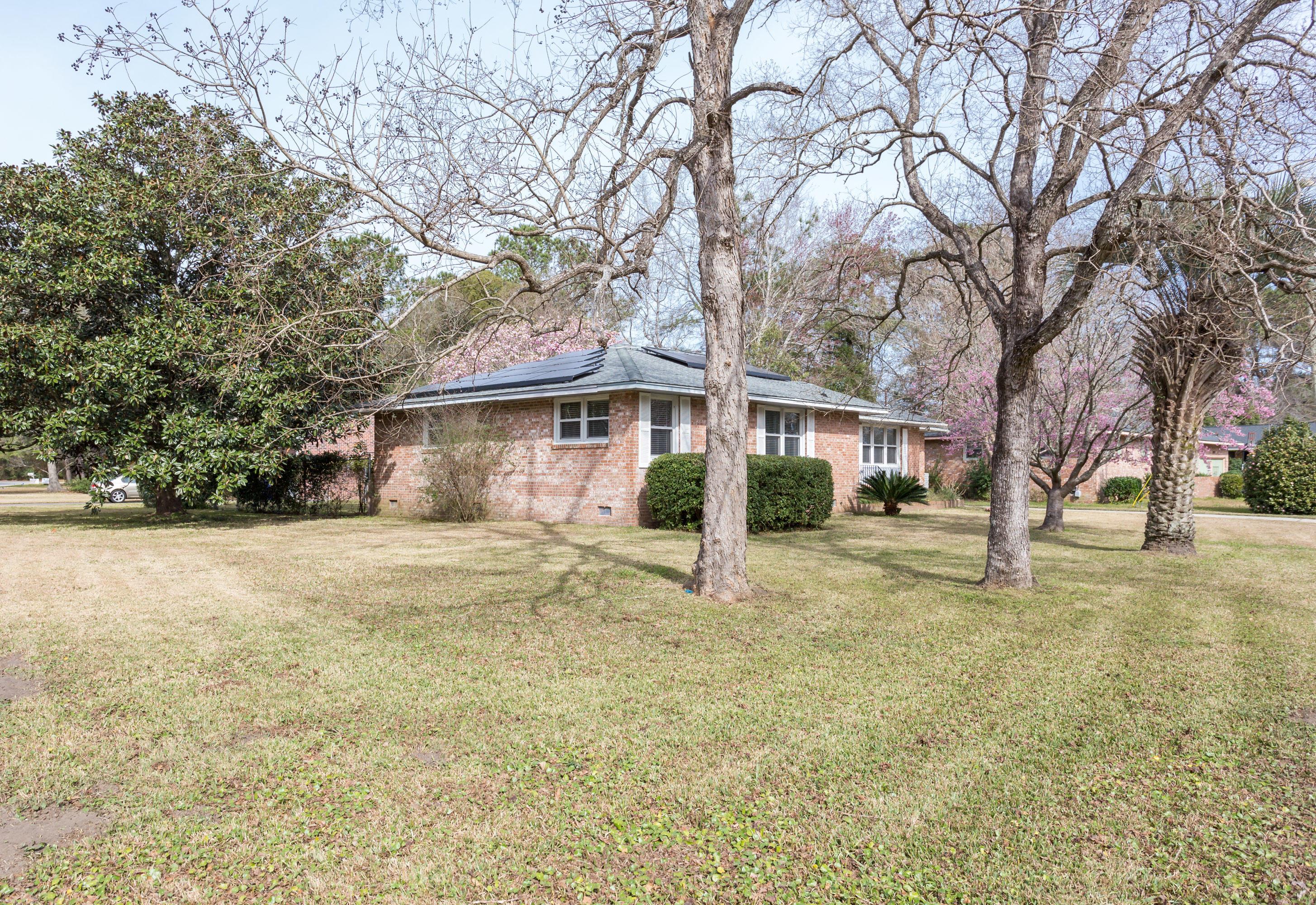 Lenevar Homes For Sale - 30 Carson, Charleston, SC - 25
