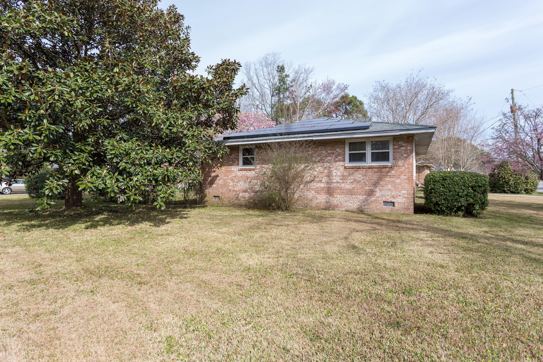 Lenevar Homes For Sale - 30 Carson, Charleston, SC - 27