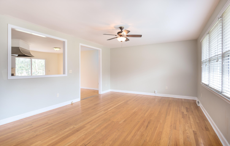 Lenevar Homes For Sale - 30 Carson, Charleston, SC - 3