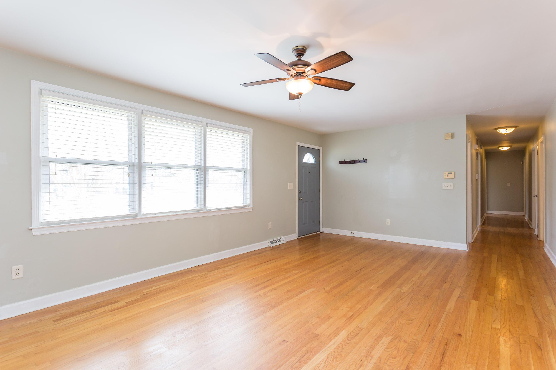 Lenevar Homes For Sale - 30 Carson, Charleston, SC - 4