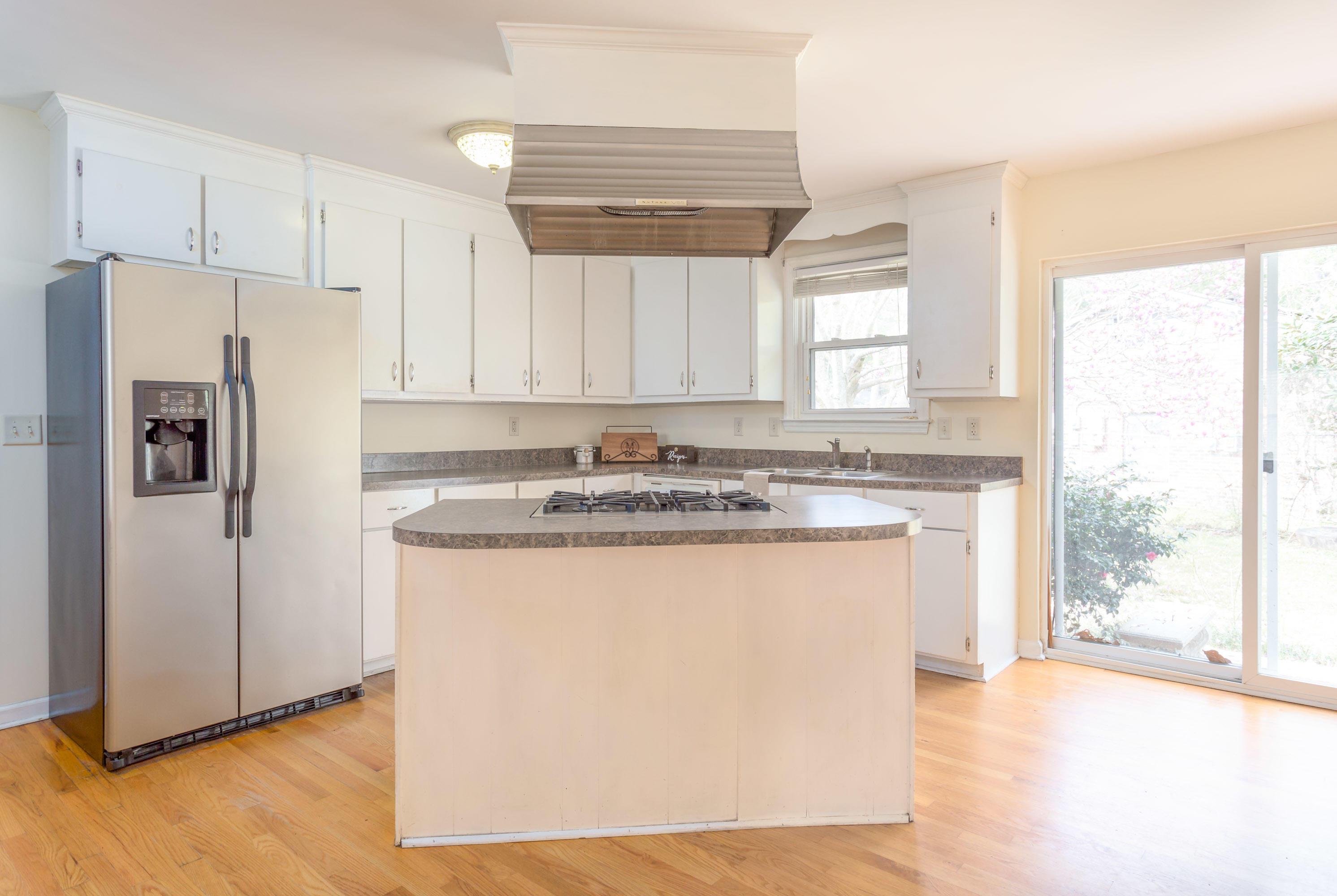 Lenevar Homes For Sale - 30 Carson, Charleston, SC - 5