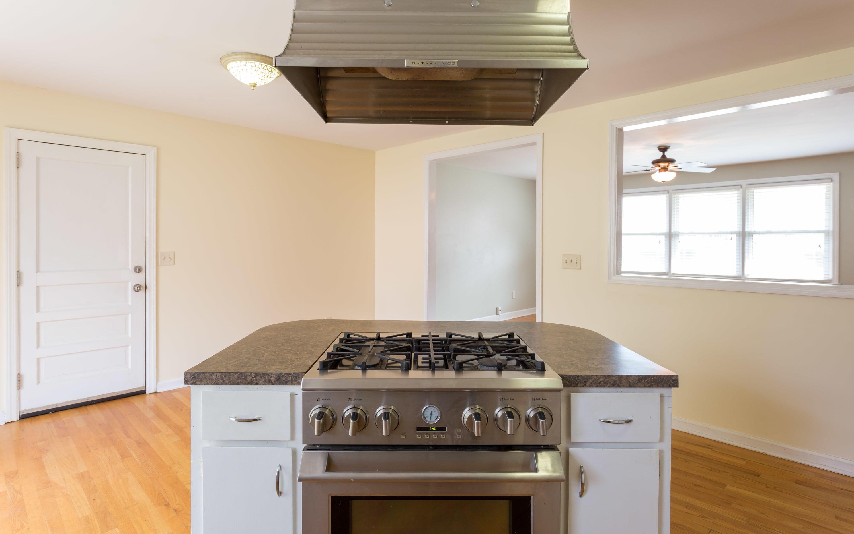 Lenevar Homes For Sale - 30 Carson, Charleston, SC - 6