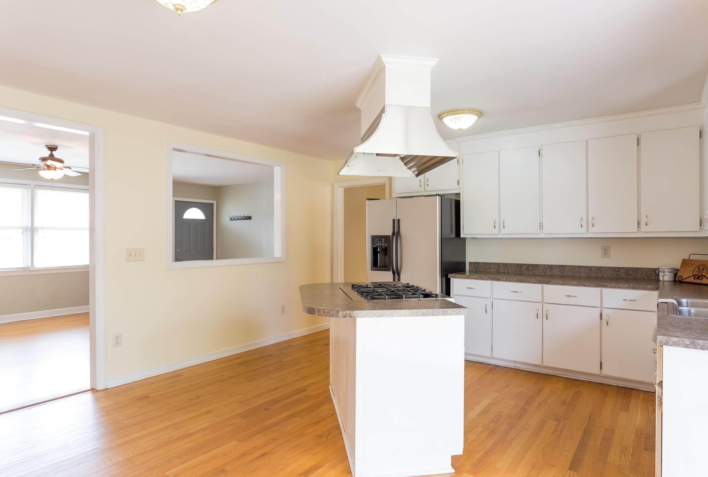 Lenevar Homes For Sale - 30 Carson, Charleston, SC - 7