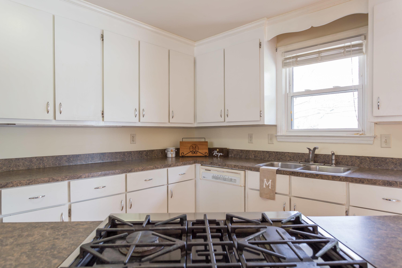 Lenevar Homes For Sale - 30 Carson, Charleston, SC - 8