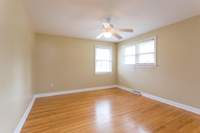 Lenevar Homes For Sale - 30 Carson, Charleston, SC - 9
