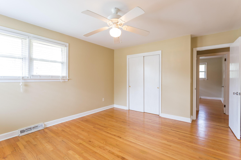Lenevar Homes For Sale - 30 Carson, Charleston, SC - 10