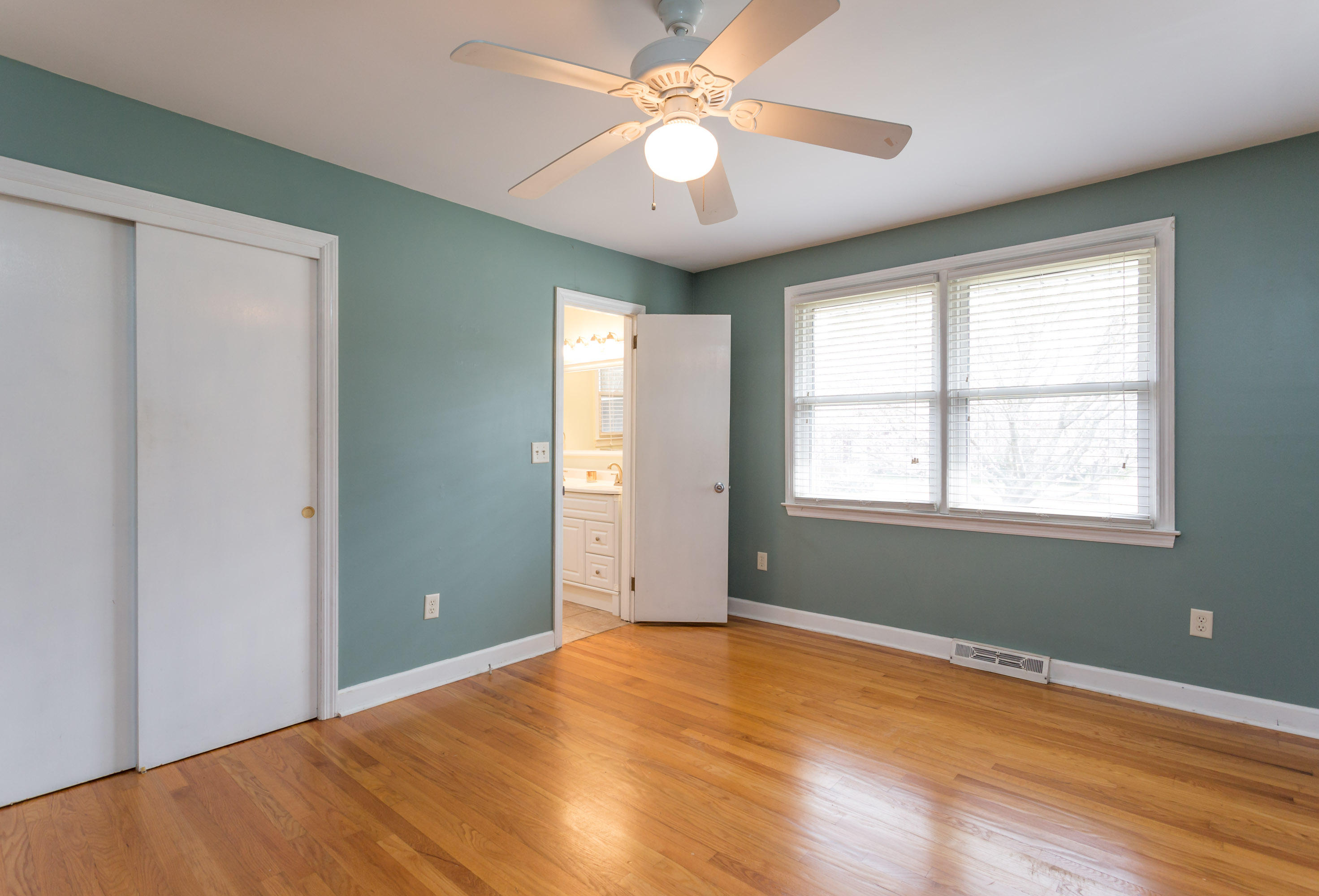 Lenevar Homes For Sale - 30 Carson, Charleston, SC - 14