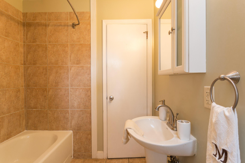 Lenevar Homes For Sale - 30 Carson, Charleston, SC - 15