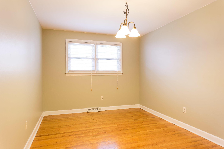 Lenevar Homes For Sale - 30 Carson, Charleston, SC - 16