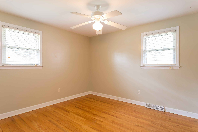 Lenevar Homes For Sale - 30 Carson, Charleston, SC - 18