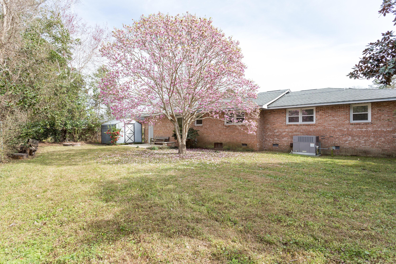 Lenevar Homes For Sale - 30 Carson, Charleston, SC - 26