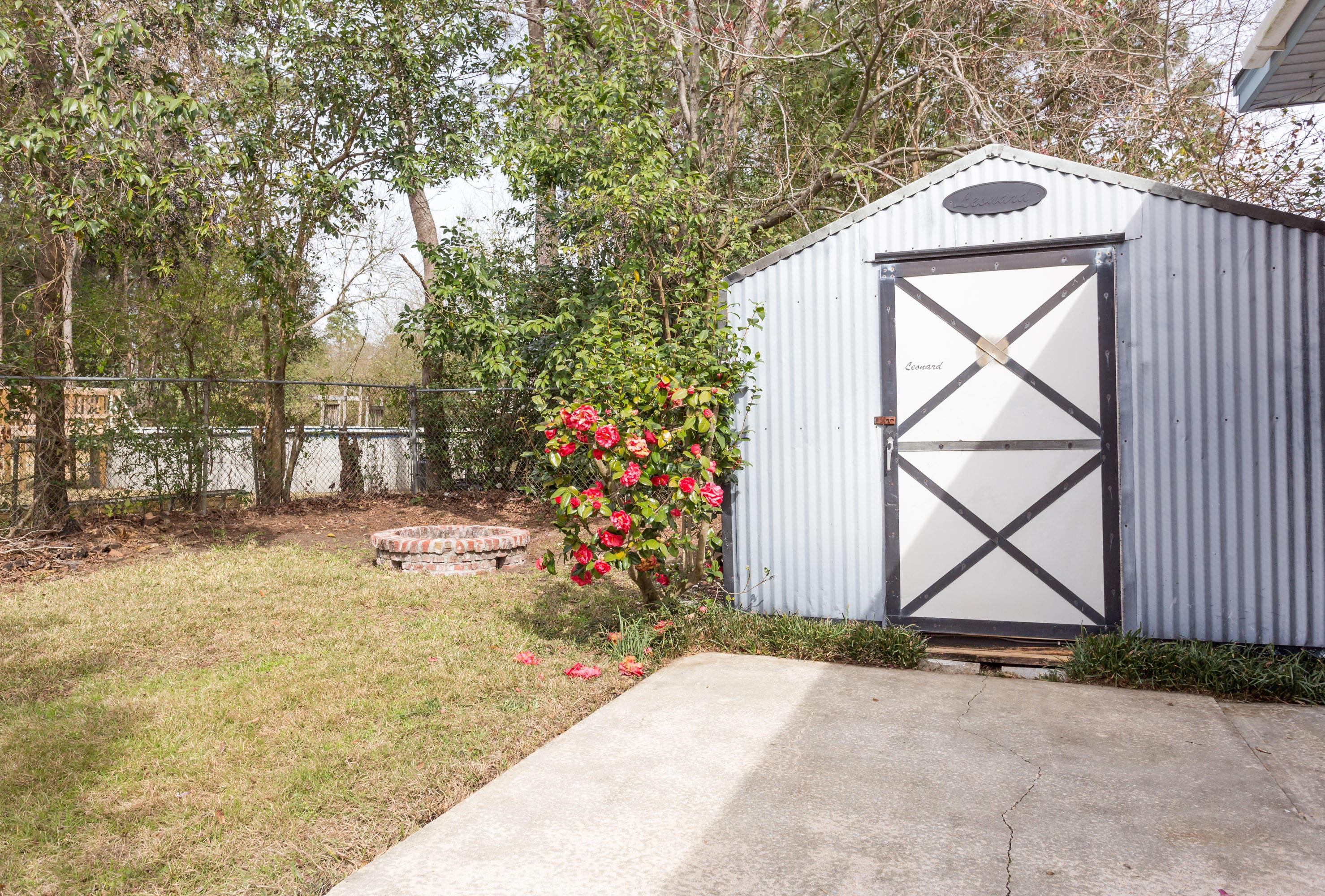 Lenevar Homes For Sale - 30 Carson, Charleston, SC - 21