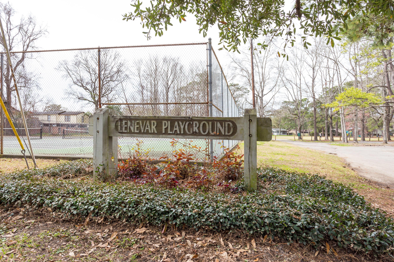 Lenevar Homes For Sale - 30 Carson, Charleston, SC - 28