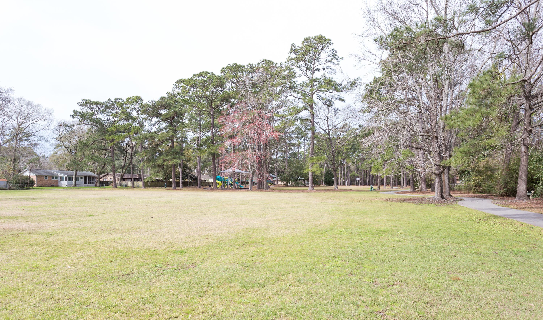 Lenevar Homes For Sale - 30 Carson, Charleston, SC - 30