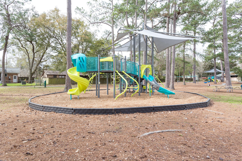 Lenevar Homes For Sale - 30 Carson, Charleston, SC - 31